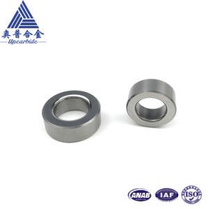 Od1.168  *0.67 ID  *0,5  selins de carboneto de tungstênio Anéis O