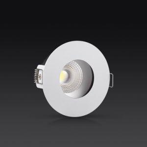穂軸LEDのモジュールはつく