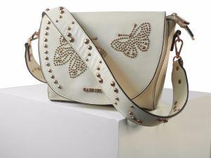 2019 Nouveau concepteur PU sac à main Femme Sac d'impression de fleurs et de la capacité de la mode Lady sac à main