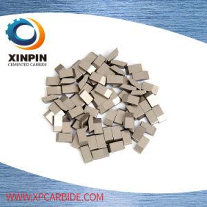 Dicas para serra circular de liga/tungstênio /Carbide Dicas de serra