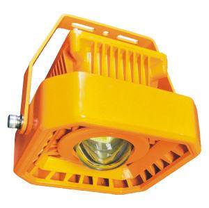 反爆薬LEDライト