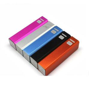 Teléfono móvil Banco de potencia Xhc-132