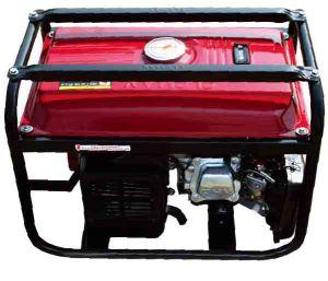 generatore della benzina di 2kw 2000W 2.5kVA Elemax con Ce Soncap (SH2900DX)
