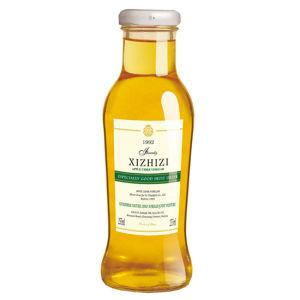 bottiglia della spremuta 270ml/bottiglia della bevanda/bottiglia di vetro