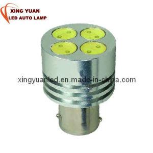 LED-Beleuchtung-Auto-drehenbirne (1156 4W)