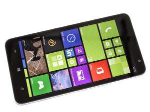 2014 Nieuwe Komst Lumia 1320 de Telefoon van Vensters, Origineel, de Telefoon van het Merk, Smartphone, GSM Telefoon, Mobiele Telefoon