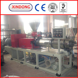 PVC-C HotおよびCold Water Pipe Production Line