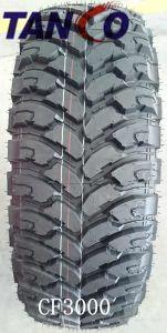 Comforser Tyre (15-20 Inch) Car Tires