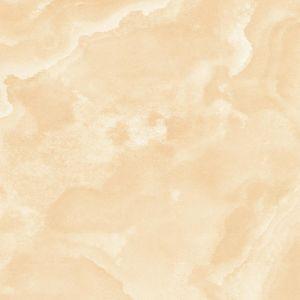 3D Tegel van het Porselein van de Bevloering van Inkjet/de Ceramische Tegel van de Muur