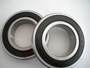 51206/Hv Single Direction Thrust Ball Bearings