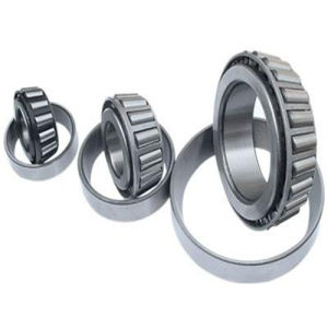 Factory Direct Sale Tapered Roller Bearing with Low Price