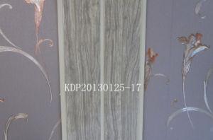 K&D Brane : PVC les dalles de plafond & panneau mural en PVC (17)
