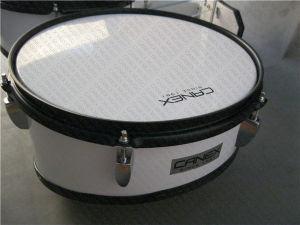 Marching Tom Set / Marching Drum Student (CXQAJ-03)