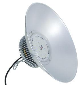 Samvol SMD LED 150W de la Bahía de industriales de alta luz LED de luz LED de alta potencia