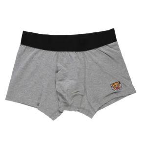 Homme Doux Sous-vêtements Sleepwear Boxer fesses Pouch Slips