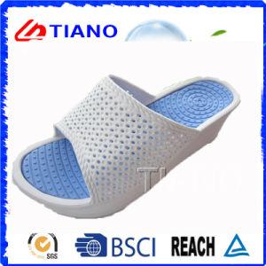Nouvelle chaussure femme à talons hauts à la mode (TNK24970)