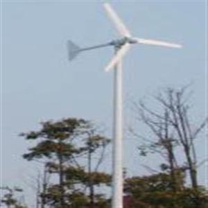 Tour de vent de Customed