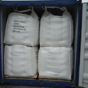 Vlokken van het Sulfaat van het Aluminium van de Behandeling van het Drinkwater de laag-Ijzer/Poeder/Stuk/Korrel