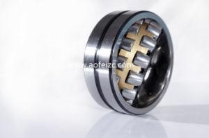 Cojinete de rodillos esféricos (Auto-alineación de los rodamientos de rodillos) 22311CA/W33