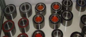 Подшипник ступицы колеса для автомобильной промышленности ЦАП DAC25520026 275343 255543 255237 ЦАП DAC ЦАП DAC286142285842 ЦАП DAC306037306437 ЦАП DAC346434346237 ЦАП DAC356437356535 КСР428034