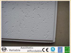 Techo de escayola azulejos decorativos (TY)