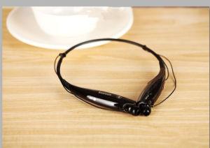 Дешевые беспроводные наушники Bluetooth с маркировкой CE и RoHS Сертификат