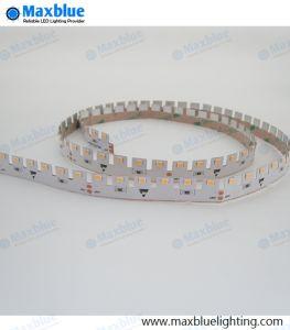 Angle réglable et pliables 2835 Bande LED pour des signes