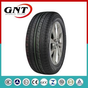 185/60r15 PCR Tyre Car Tire