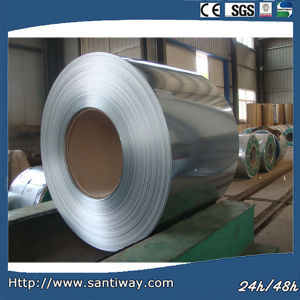 ASTM Type B Steel Sheet Coil Trading Company in Cina