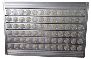4000w Proyectores LED de alta potencia de 5 años de garantía.