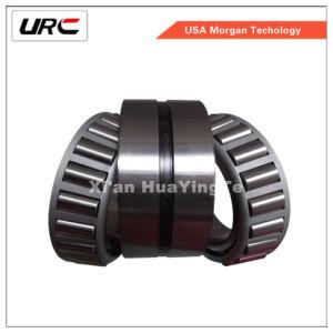 Roulement à rouleaux coniques URC 32005