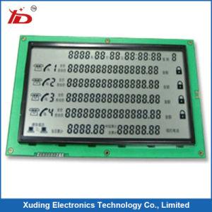 Module LCD COG FSTN 160*160 Affichage de type graphique
