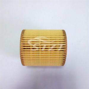 El filtro de aceite de piezas de automóviles BMW Mini