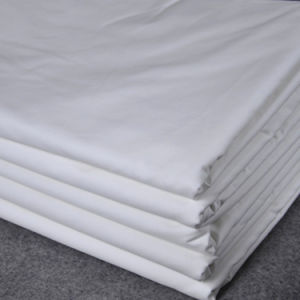 Sale (JRD136)를 위한 높은 Quality 60s Luxury Cotton Hotel Pillowcover Duvet Cover