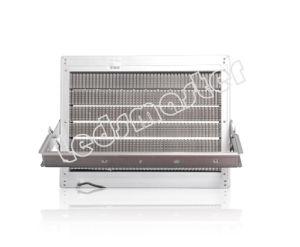 Alta eficacia luminosa LED 600W Reflector Pista de Hielo