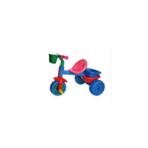 Moldes de injeção de plástico/Triciclo bebê molde plástico de moldagem