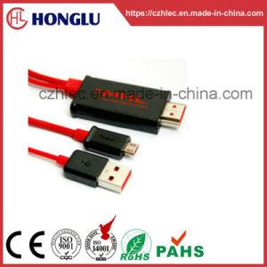 HDMI universale al cavo del USB