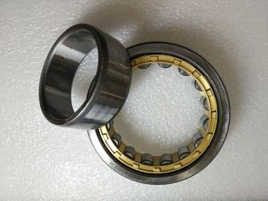 Cuscinetto a rullo cilindrico di NF222em, fornitore del cuscinetto della Cina