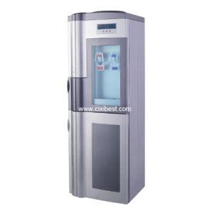 Cup Dispenser Ylrs-B11のプラスチックWater Cooler Dispenser