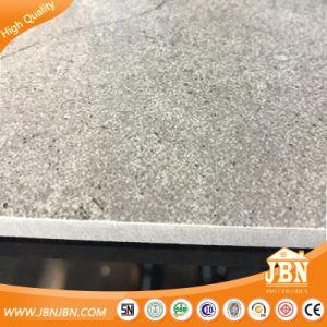 Nieuwe Tegel 600X600mm van de Vloer van het Porselein van Inkjet van de Aankomst 3D Rustieke (JB6010D)