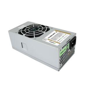 Gt 300W Tfx Apfc 전력 공급
