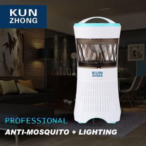 D'insectes Tueur Lampe De Produits ChineListe mNv8n0Ow