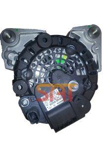 Alternador Bosch OE F000BL0408