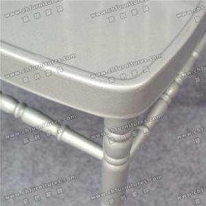 販売のナポレオンのレストランの椅子(YC-A07S-01)のためのデザインイベントの椅子