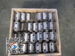 回転子、固定子、銅線Stの交流発電機の予備品