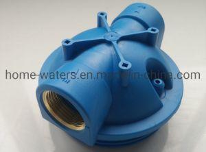 RO de Fles van de Filter van het water met Uniek GLB