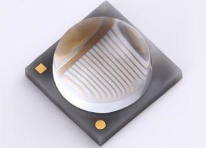 385nm un chip de diodos LED de alta potencia para la industria de la inspección de radiación