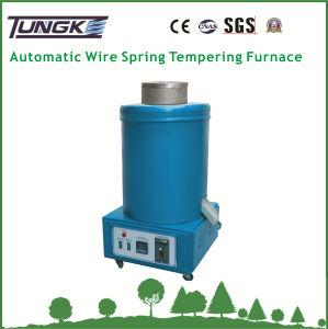 良質(RJC-420)の安い価格のばねの暖房の炉