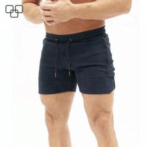 [هيغقوليتي] لياقة لباس رجال [بنتي] وقت فراغ [شورتس]