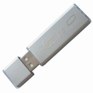 도매 선전용 USB 섬광 드라이브 (A307)